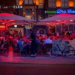 leukste uitgaansplekken van Groningen