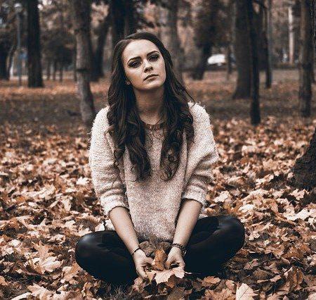 3 tips om met stress om te gaan