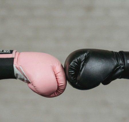 Beginnen met boksen? Dit heb je nodig!