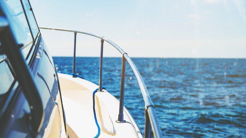 Vakantie vieren? Huur een boot in Nederland!