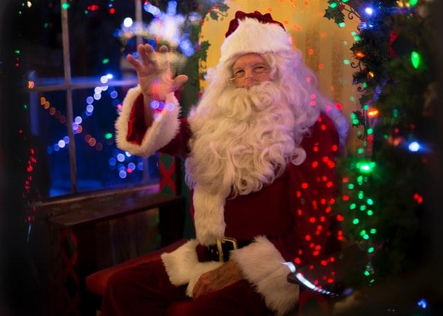 Maak kerst in 2021 onvergetelijk met deze 3 tips
