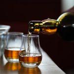 whisky cadeau