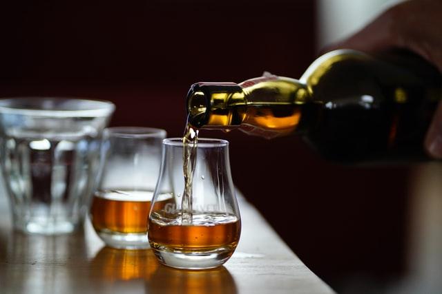 Whisky geven als Vaderdag cadeau: 3 redenen