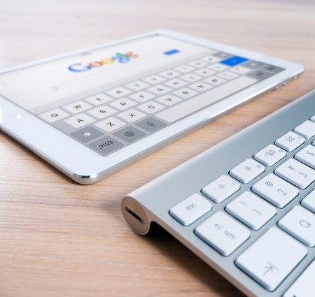 Wat betekent de Google update juni 2021 voor jou?